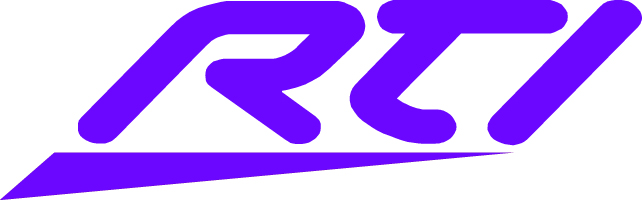 rti xp 6 processor concept clarity